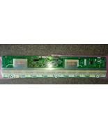 VIZIO GV42L-HDTV OLEVIA  L42HDTV10A  6632L-0153A KLS-420C - $19.79