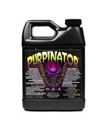 Rhizoflora Comp. Purpinator - Specialty Plant Nutrient Additive - Improv... - $72.80