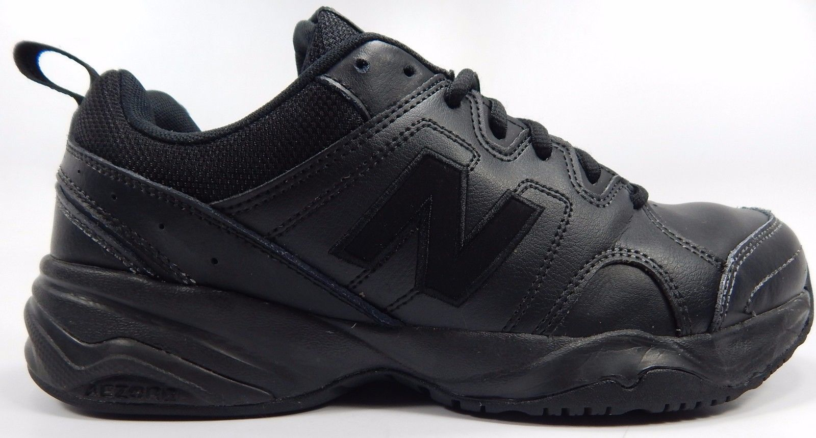New Balance 609 v3 Men's Cross Training Shoes Size US 9.5 M (D) EU 43 MX609BX3