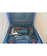 Bosch 1590EVS Jigsaw - $99.99