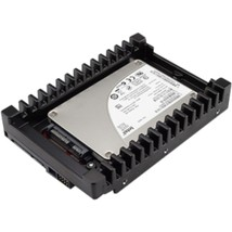 HP 300 GB Hard Drive - SAS (6Gb/s SAS) - Internal - 15000rpm - $158.48