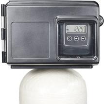 """Filox 1cu ft Iron & Sulfur filter 2510SXT w/ VORTECH tank & 1"""" bypass - $915.00"""