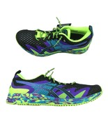 Asics Gel Noosa Tri 12 Running Athletic Shoes Size 10.5 Mens NEW 1011A673  - $99.00