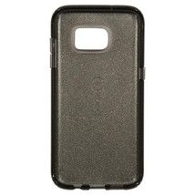 Speck Products CandyShell Cell Phone Case for Samsung Galaxy S7 Edge - Retail Pa - $18.43