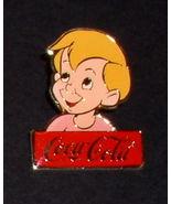 Disney Michael from Peter Pan  Cast member  LE 1000  Pin/Pins - $9.99