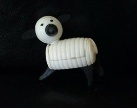 Vintage Little People Sheep Fisher Price - $7.47