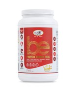 Be Vegan Protein Powder Adaptogen Energy Shake Mix 20 gm plant based Pro... - $24.99