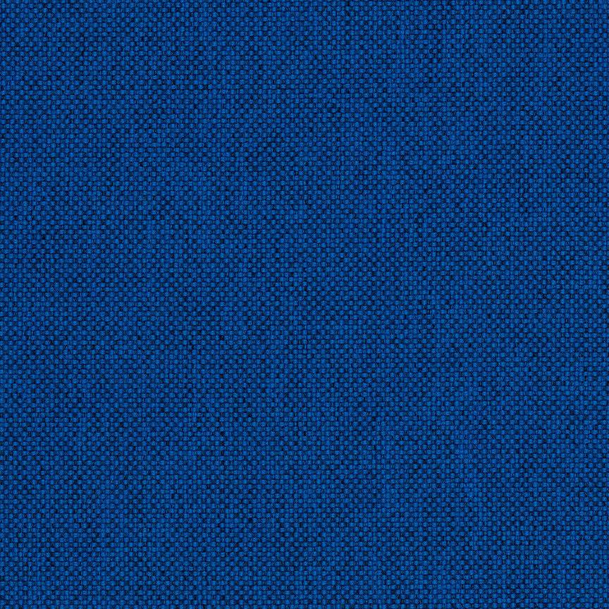 2.875 yds Maharam Upholstery Fabric Mode Angelfish Blue 466337–032 V