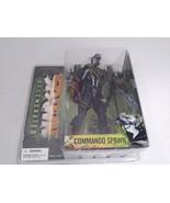 Commando Spawn - $40.58
