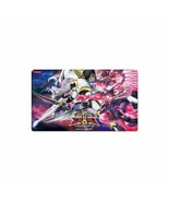 Certified store of Yu-Gi-Oh limited play mat Yu-Gi-Oh Duel field EX gath... - $52.26