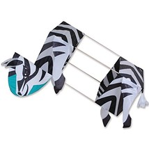 Premier 11146 Animal Box Shape Kite, Zebra - $9.41