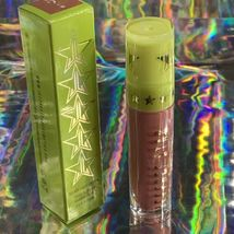 "Jeffree Star Cosmetics "" ? "" Velour Liquid Lipstick Summer 2019 NEW IN BOX image 3"