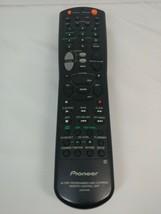 GENUINE PIONEER AXD7248 Remote VXSD509S VSXD590S VSXD509S VSXD509 TESTED - $26.64