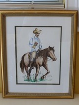 Cuban Art Original Signed and Framed Painting by Cuban Master Navarrete,... - $149.00