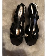 American Eagle Sandals Size 8.5 - $29.69