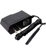 HQRP AC Adapter Charger for Braun Series 3 Model 370 350cc 370cc Type 5774 - $16.89