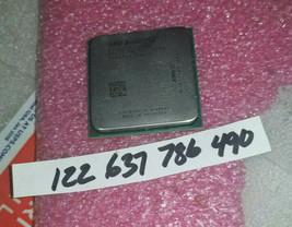 ADXB220CK23GQ Hewlett-Packard Amd Athlon Ii X2 B22 2.8GHZ Processor - $17.81