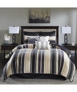 McCord Jacquard Bedding Set by Bombay - $189.99+