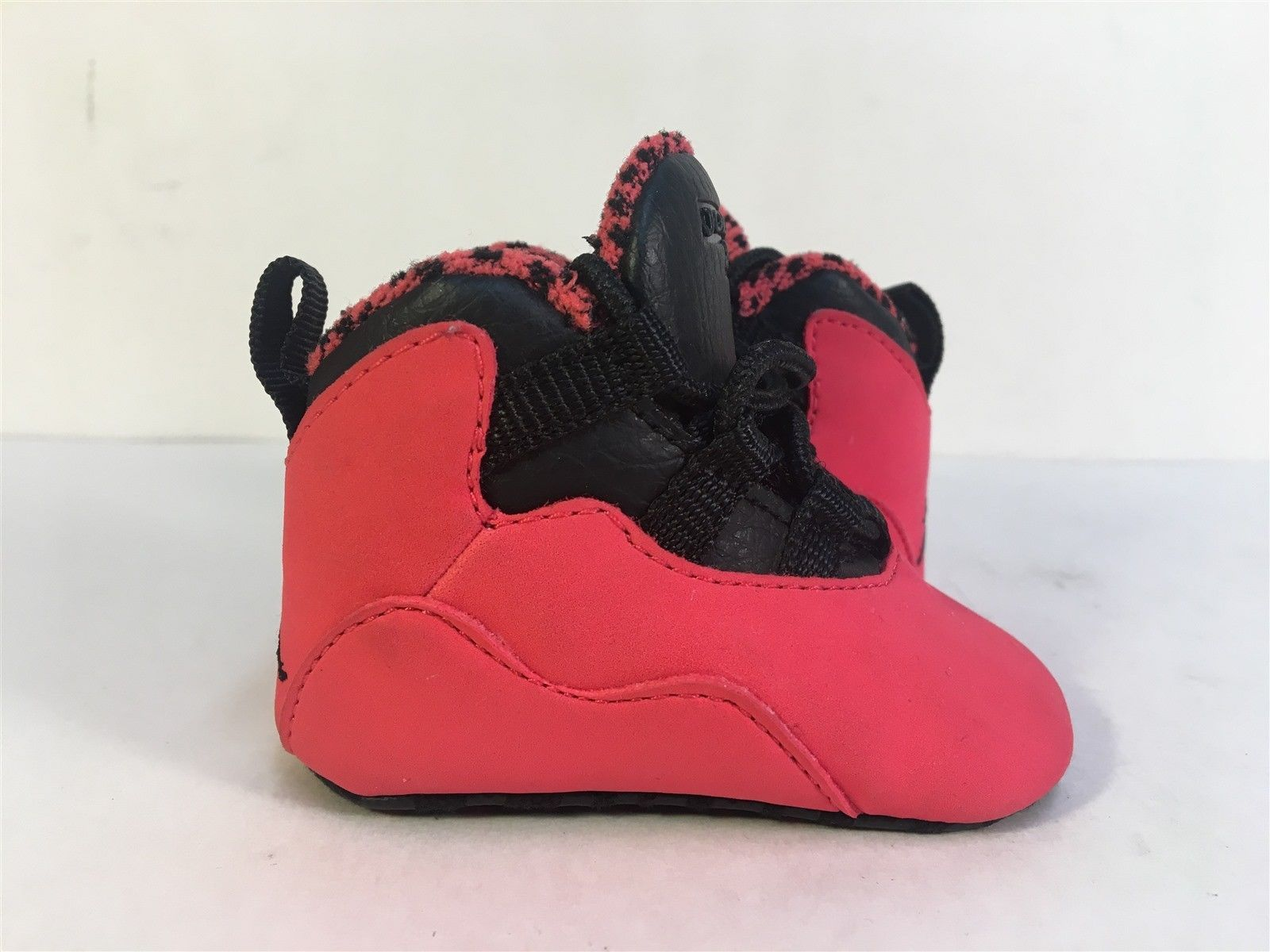 save off 10f56 28fce Air Jordan Retro X 10 Fusion Red 2013 and 50 similar items