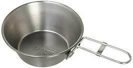 """*Ebanyu (EVERNEW) titanium Sierra cup FD EBY152 """"EBY152"""" - $23.14"""