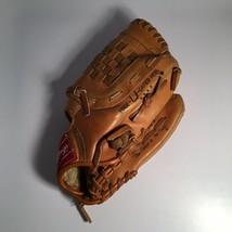 "Rawlings PL105NO 10 1/2"" Player Series RHT Glove Ken Griffey Jr Used - $24.20"
