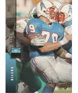 1994 Upper Deck #209 Ray Childress  - $0.50