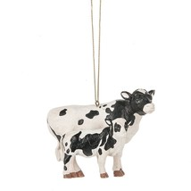 Cow & Calf Ornament - $14.95