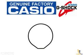 CASIO G-Shock GW-9000 Original Gasket Case Back O-Ring GW-800 GW-810 GW-9010 - $9.85