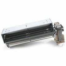 WB26T10041 GE Blower Tangential 60Mm Genuine OEM WB26T10041 - $72.82