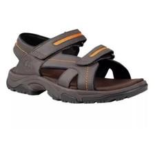 Timberland Men's Carbondale Sport Sandals 7805A Size: 10M - $56.09