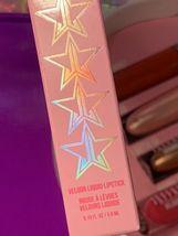 NEW IN BOX Jeffree Star Wifey Velour Liquid Lip FULL SIZE image 4