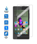 ZTE Tempo / N9131 Tempered Glass Screen Protector - $9.99
