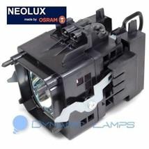 KDS-R60XBR1 KDSR60XBR1 XL-5100 XL5100 Osram Neolux Sony Sxrd Projection ... - $64.34