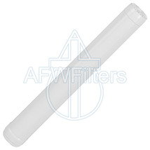 20-inch Slimline Phospahte Filter for Scale Prevention - $98.85