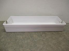 Kenmore Refrigertor Door Shelf Part # 10416915 - $23.00