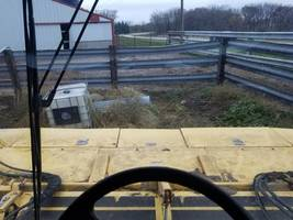 New Holland hw345 For Sale In Bloomington WI 53804 image 2