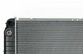 RADIATOR GM3010304 FOR CHEVY EXPRESS GMC SAVANA 1500 2500 3500 5.7L 5.0L 4.3L image 4