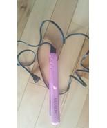 Revlon Hair Straightening Iron -Used Twice VGC Model RVST2030F Hair Stra... - $14.62