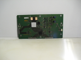 1-878-182-11    t  con  for  sony   kdL-46z4100 - $29.99