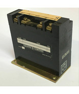 Square D 8851 N2 Series C Signal Converter - $37.24