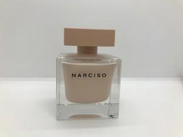 Narciso Poudree by Narciso Rodriguez Eau De Parfum Spray 3 oz for Women - $74.44