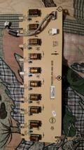 Vizio INTV8GAAMQA8 (715G3335-P01-000-003D) Backlight Inverter Board - $24.99