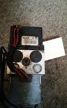 (ABS1415) 00-03 SABLE, TAURUS ABS PUMP ANTI-LOCK BRAKE MODULE 1F12-2C346-AA image 4