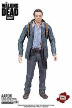 McFarlane Toys The Walking Dead TV Show Series 10 Aaron Exclusive Action... - $14.99