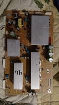 Samsung BN96-16517A (LJ92-01760A) Y-Main Board - $39.99