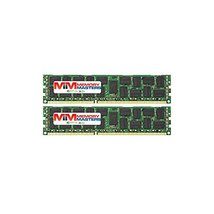 MemoryMasters 32GB KIT (2 x 16GB) for SuperMicro SuperServer 1000 Series 1027TR- - $171.28
