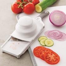 Pampered Chef Simple Slicer #1099 (Boxed & Complete) - €17,35 EUR