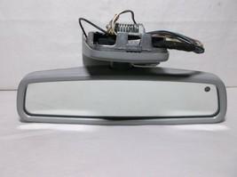 00-01-02 MERCEDES-BENZ S430/ S600/ S500/ Interior Rear View Mirror - $29.45
