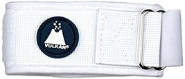 Vulkan Tennis Elbow Strap by Mobility Smart - $19.99