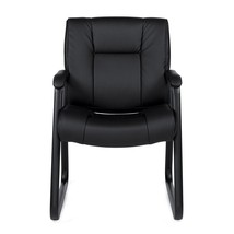 "Office Waiting Room Chairs - ""2782"" Reception Chairs - $179.00"